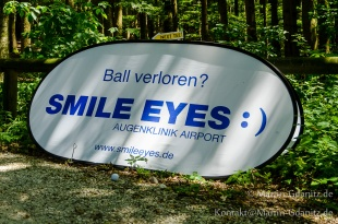 Smile Eyes Trophy 2014 - Erding-Grünbach-124