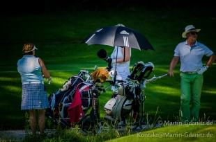 Smile Eyes Trophy 2014 - Erding-Grünbach-192